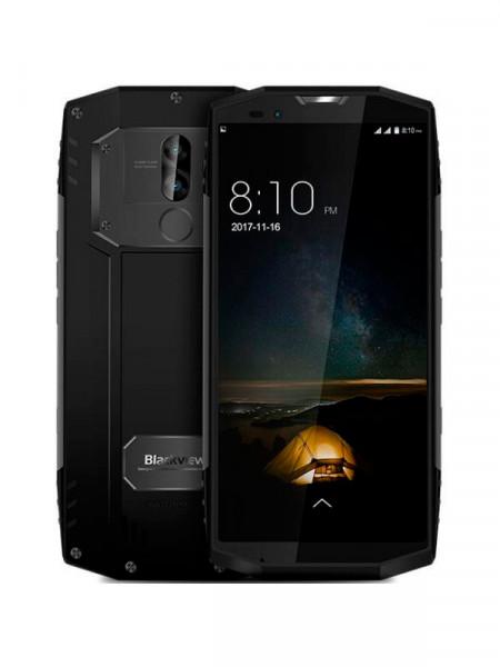 Мобільний телефон Blackview bv9000-f