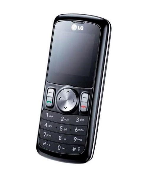 Мобильный телефон Lg gb102