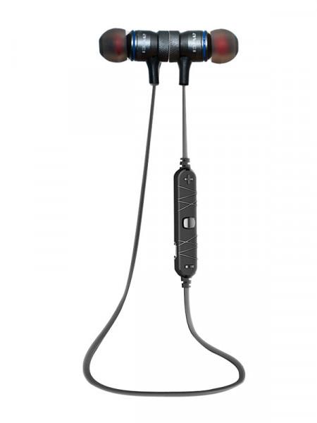 Навушники Awei a920bl