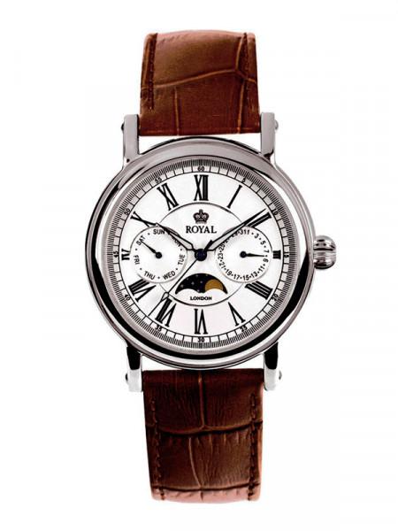 Годинник Royal London 40089-01