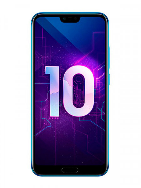 honor 10 col-l29 4/128gb