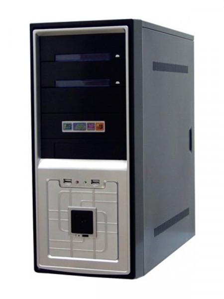 e6500 2,93ghz /ram2048mb/ hdd1000gb/video 1024mb/ dvd rw