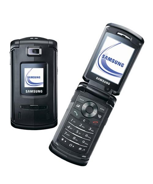 Мобильный телефон Samsung z540