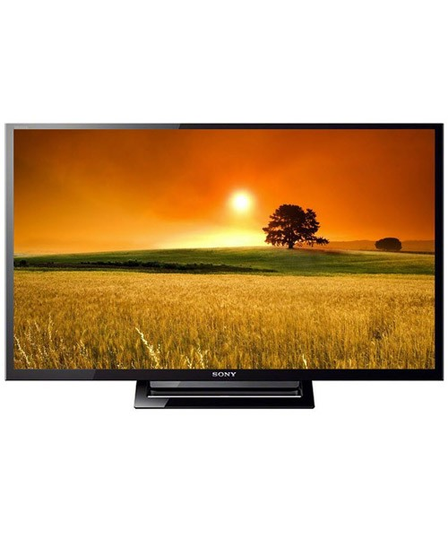 """Телевизор LCD 32"""" Sony kdl-32r413b"""