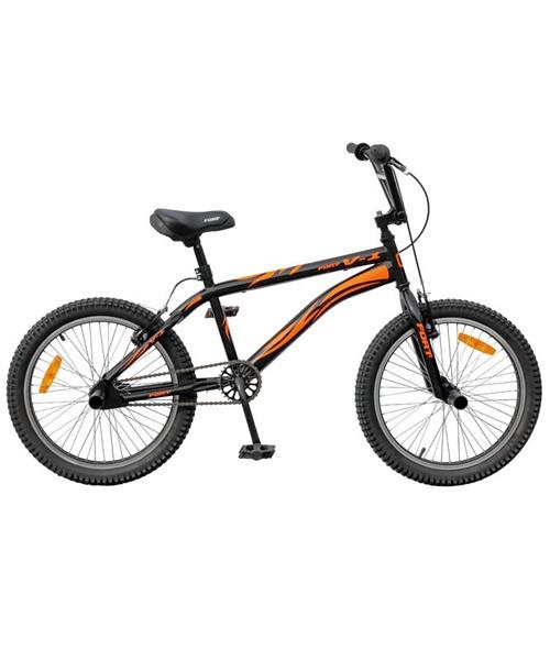 Велосипед Bmx fort v1
