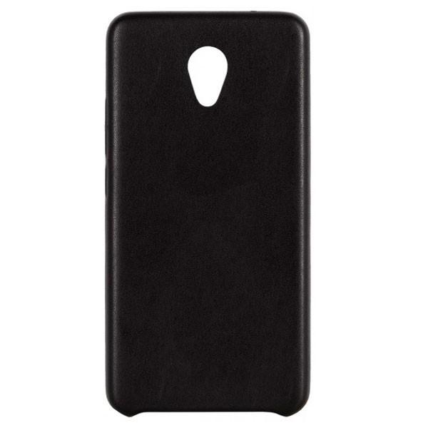 Чохол для телефона * бампер gio case для meizu m3
