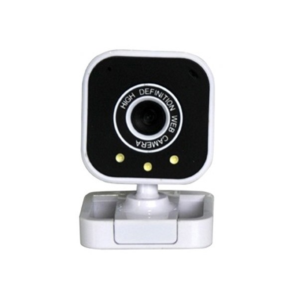 Веб камера Havit hv-n302