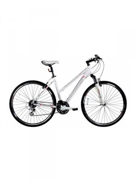 Велосипед * cumanche ladycross 28