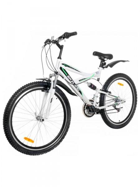 Велосипед * skjyland chalengar