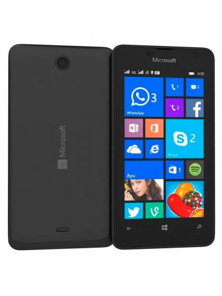 Мобильный телефон Microsoft lumia 430