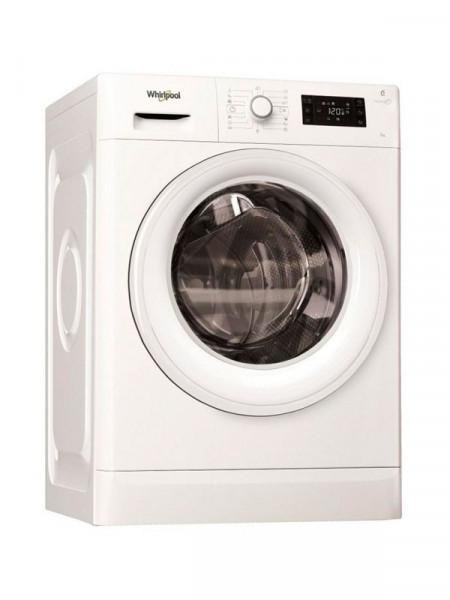 Стиральная машина Whirlpool fwsg71253w