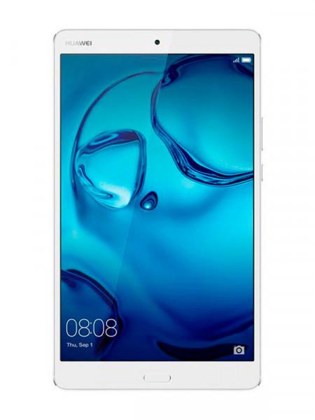 Планшет Huawei mediapad m3 btv-w09 32gb