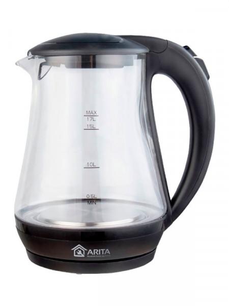 Чайник 1,7л Arita akt-9201b