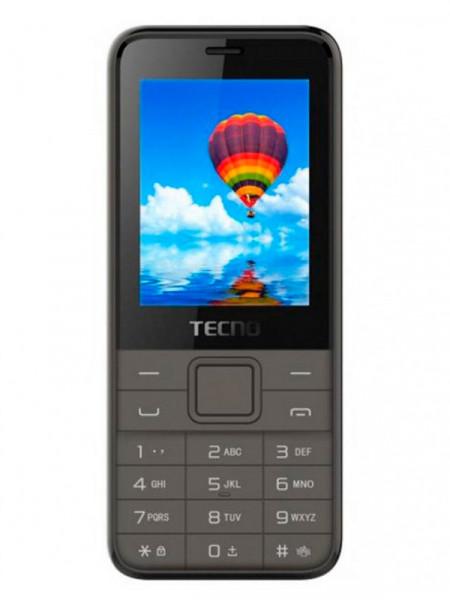 Мобільний телефон Tecno t371