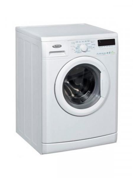 Стиральная машина Whirlpool awoic 6304