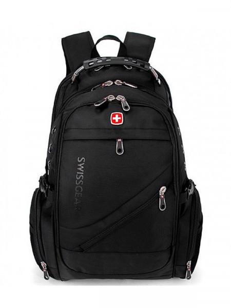 Туристический рюкзак Swissgear 8810