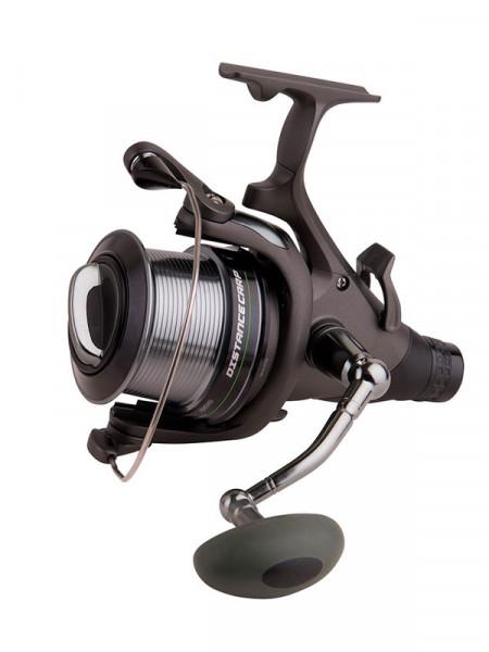 Катушка рыболовная Carp Pro distance carp 6500
