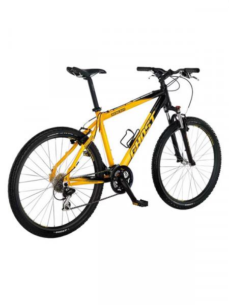 Велосипед Ghost 1802