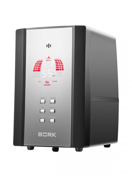 Зволожувач повітря Bork h500
