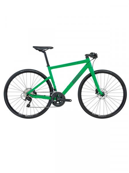 Велосипед - Bmc alpenchallenge ac01 105 2017 m 165-180