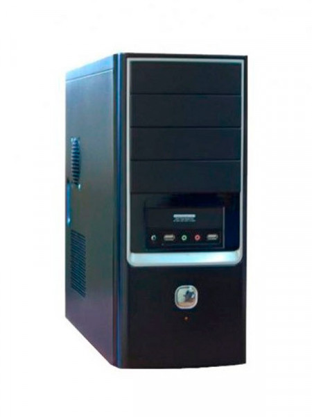 e1200 1,6ghz /ram1024mb/ hdd250gb/video 256mb/ dvd rw