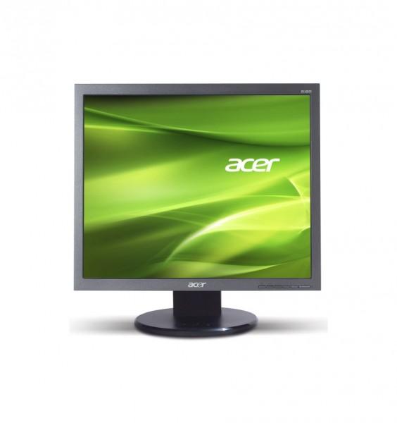 Монітор  19  tft-lcd Acer b193