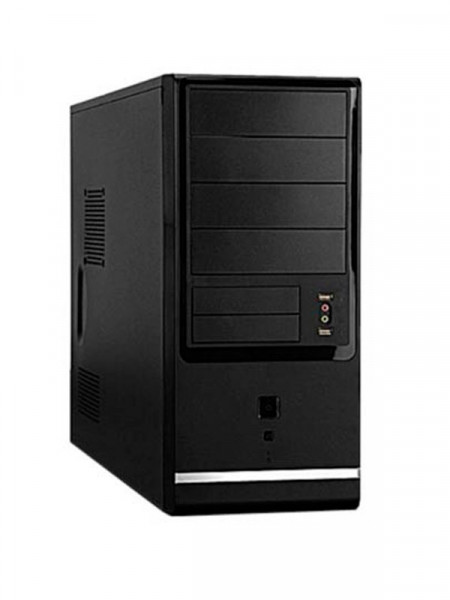 3500 2,1ghz/ ram6gb/ hdd750gb/ video 1024mb/ dvd rw