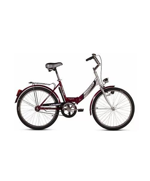 Велосипед Ardis ride ford op