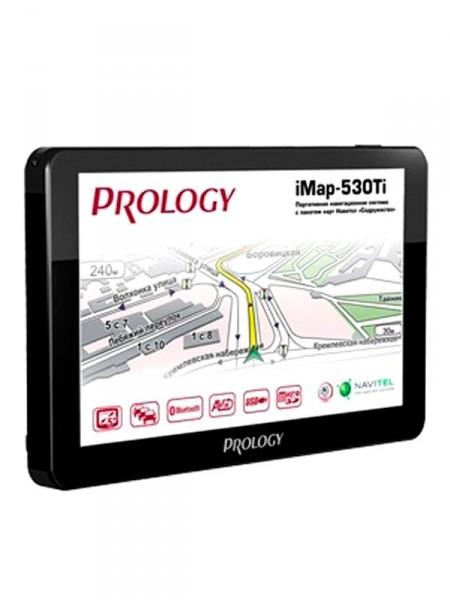 GPS-навигатор Prology imap-530ti