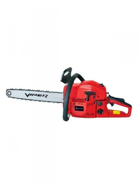 Пилка ланцюгова бензин Viper 4500