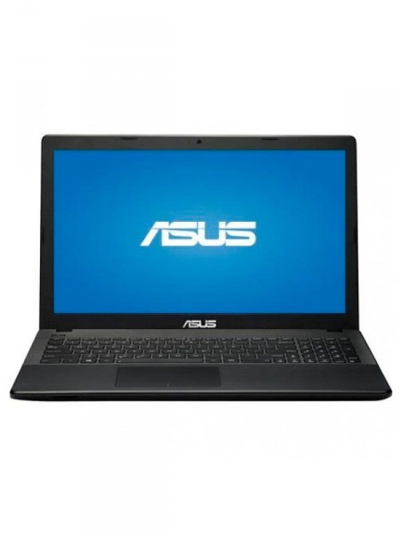 "Ноутбук экран 15,6"" Asus pentium n4200 1,1ghz/ ram4gb/ hdd500gb/video gf 810m/ dvdrw"