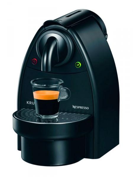 Кофеварка эспрессо Krups xn 2003 nespresso essenza