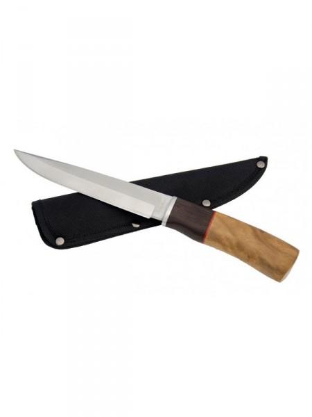 Нож туристический /noname/ другое