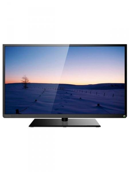 "Телевизор LCD 32"" Toshiba 32s2550ev"