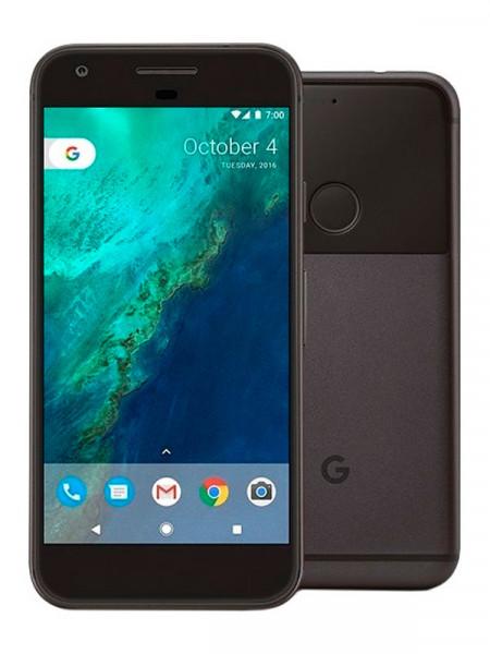Мобільний телефон Google pixel 1 128gb