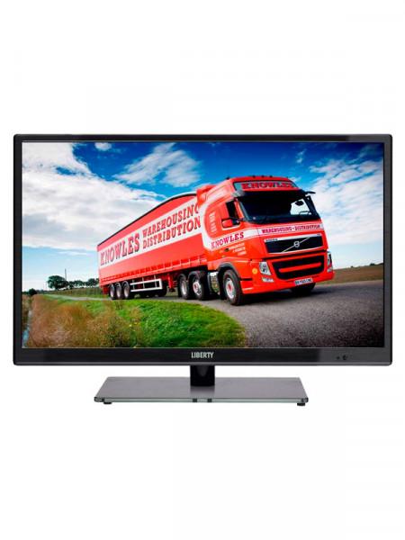 """Телевизор LCD 32"""" Liberty le-3295"""
