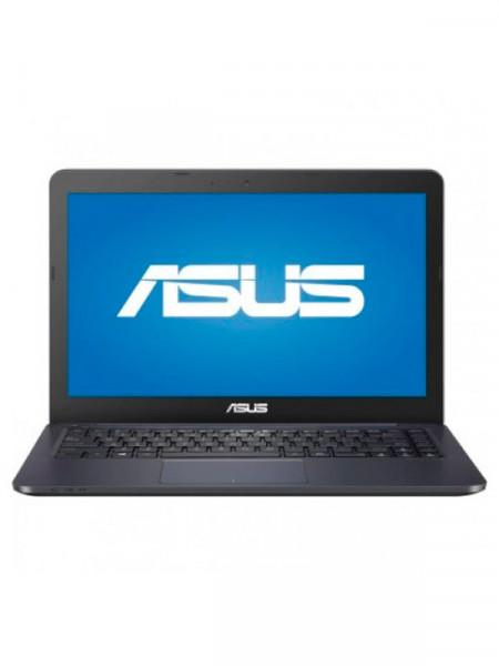 "Ноутбук экран 14"" Asus pentium n3710 1,6ghz/ ram4gb/ hdd500gb/ dvdrw"