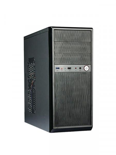 Системный блок Core 2 Duo e8400 3.00 ghz ram4096mb hdd500gb