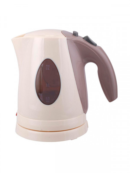 Чайник 0,9л Rotex rkt 72