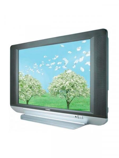 """Телевізор LCD 32"""" Mirai dtl-332m100"""