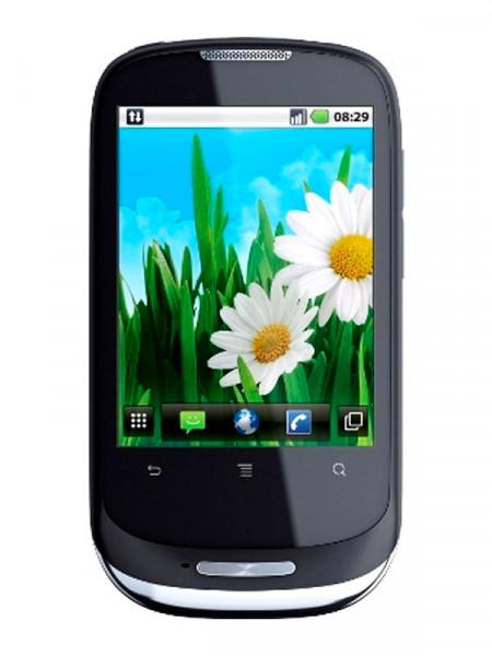 Мобильный телефон Huawei u8180 (киевстар terra)