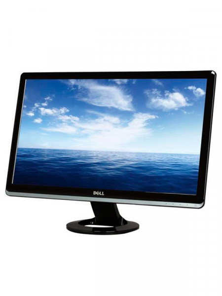 "Монитор  23""  TFT-LCD Dell s2330mxc"