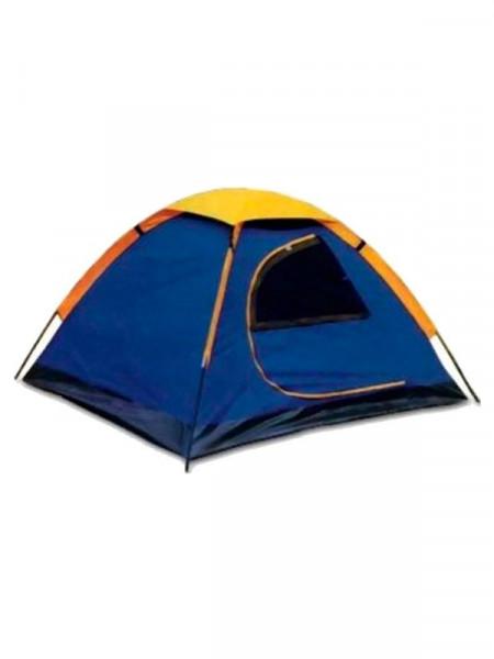 Палатка туристическая Coleman 3004