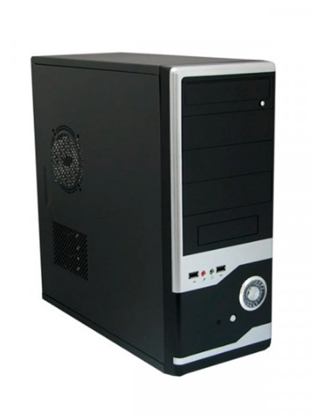 Системний блок Celeron G 2,4ghz/ ram4096mb/ hdd250gb