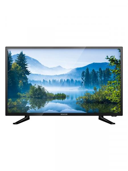 "Телевизор LCD 19"" Sencor sle 1960"