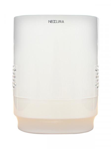 Очищувач повітря Neoclima mp-20