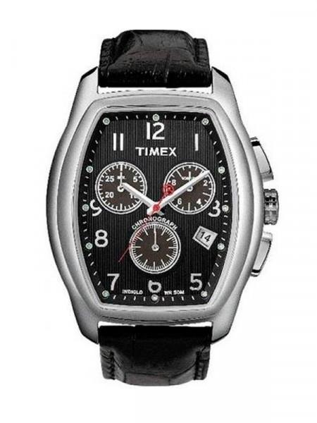 Часы Timex tx2m983