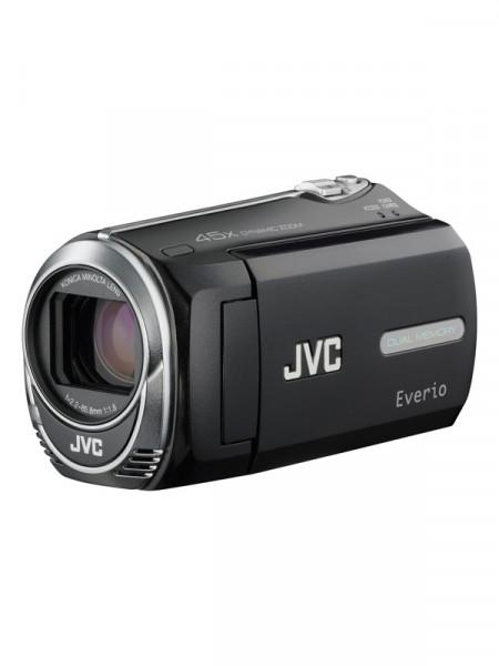 Відеокамера цифрова Jvc gz-ms215