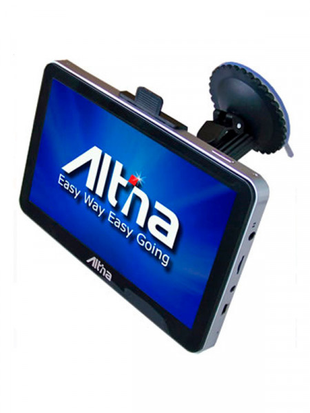 GPS-навигатор Altina a7003
