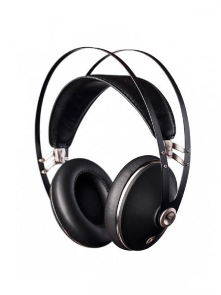 Навушники Meze 99 neo